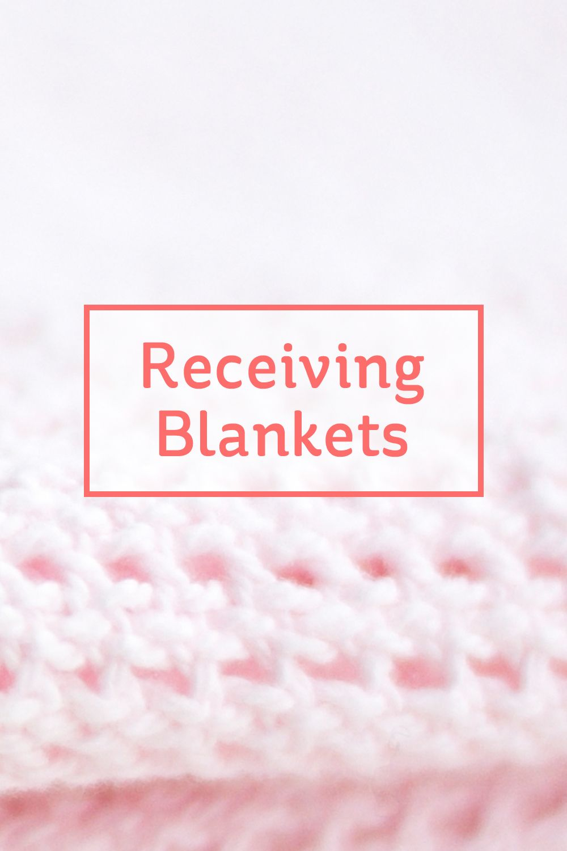 baby gift Flannel swaddler car seat blanket receiving blanket stroller blanket baby blanket