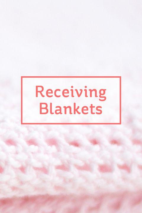 Text, Pink, Font, Textile, Pattern, Label, Linens,