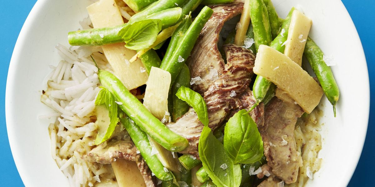 Best thai beef and veggie stir fry recipe how to make thai beef best thai beef and veggie stir fry recipe how to make thai beef and veggie stir fry forumfinder Image collections