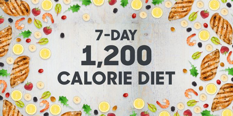 Calorie Diet Menu   Day Lose  Pounds Weight Loss Meal Plan