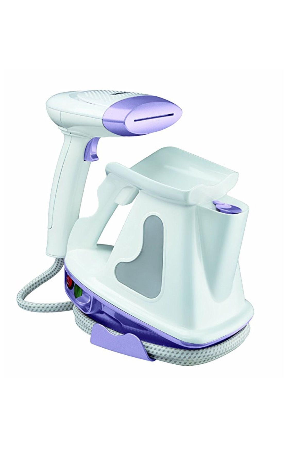 Heated Chair Pad >> 9 Best Handheld Clothes Steamers - Top Garment Steamer Reviews 2018