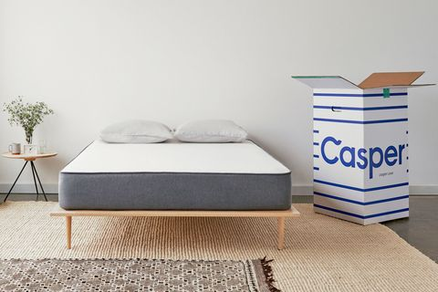 9 Best Mattresses You Can Buy Online Mattress In A Box