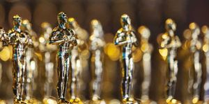 how to watch and stream the oscars online