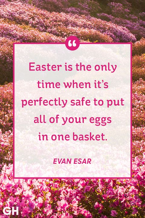 60 Best Easter Quotes Famous Sayings About Hope And Spring Custom New Life Quote