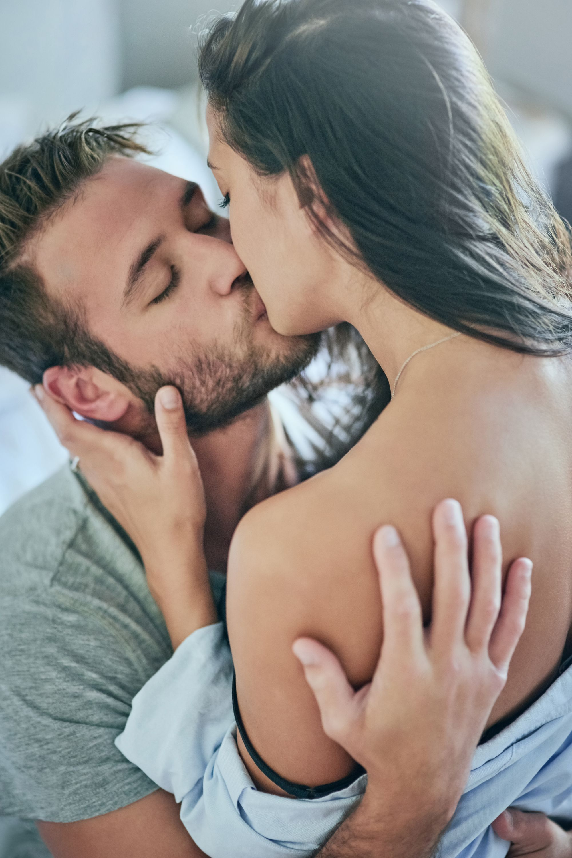 Low sex drive dating site