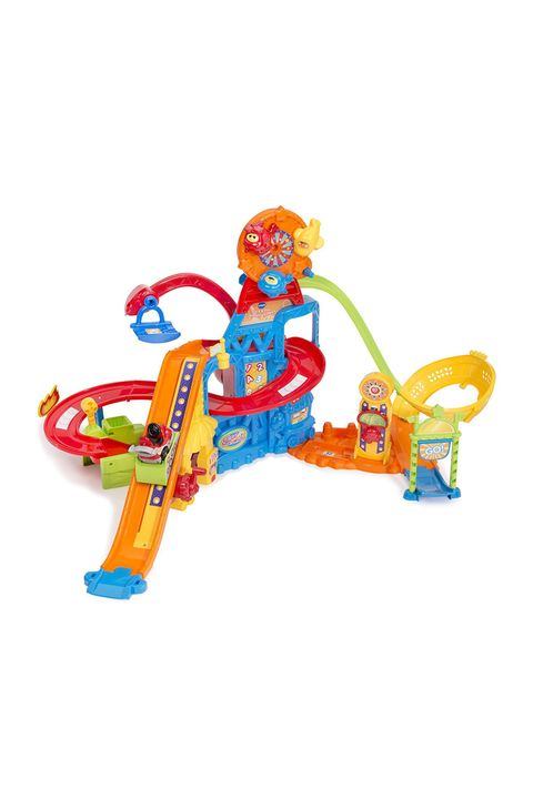 8 Best Toys For 2 Year Olds - Top Rated Toys For Two-Year -9506
