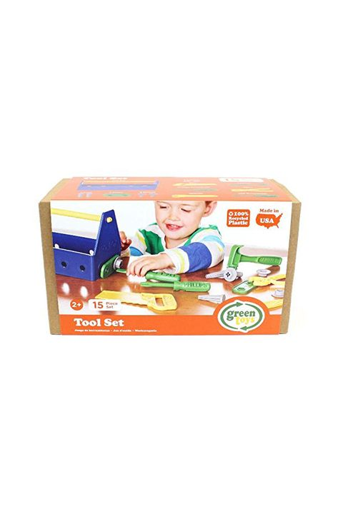8 Best Toys For 2 Year Olds - Top Rated Toys For Two-Year -4883