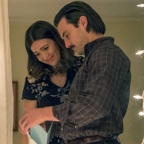 This Is Us Season 4 News Cast Premiere Date Spoilers