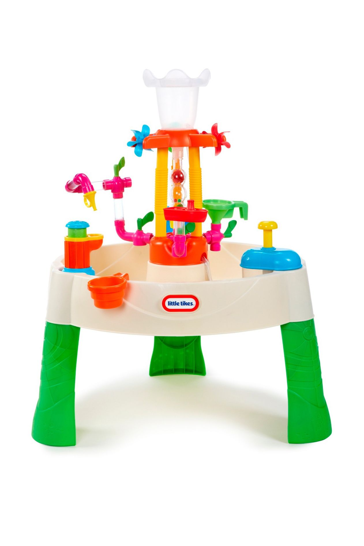 The Best Outdoor Toys for Kids - Top Rate Toys for Outside