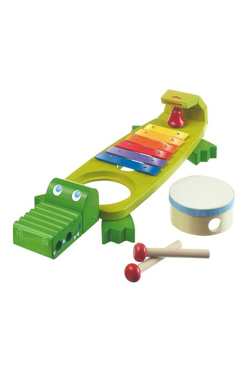 8 Best Toys For 2 Year Olds - Top Rated Toys For Two-Year -6704