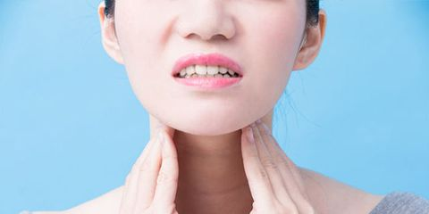 What Is Graves Disease Symptoms And Treatment Options To Know About