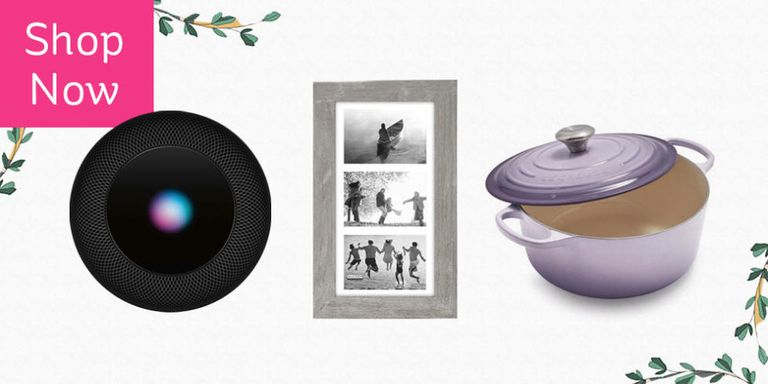 30 unique wedding gift ideas good creative wedding gifts for sticking to the registry and or sneaking cash in a card solid go tos but if you still havent found a gift idea that feels like the one these gorgeous negle Images