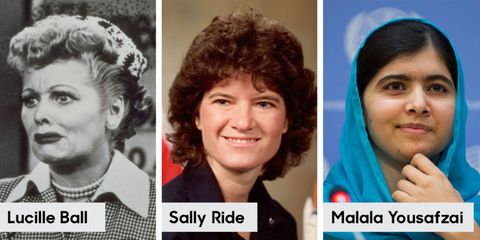 influential-women-in-history