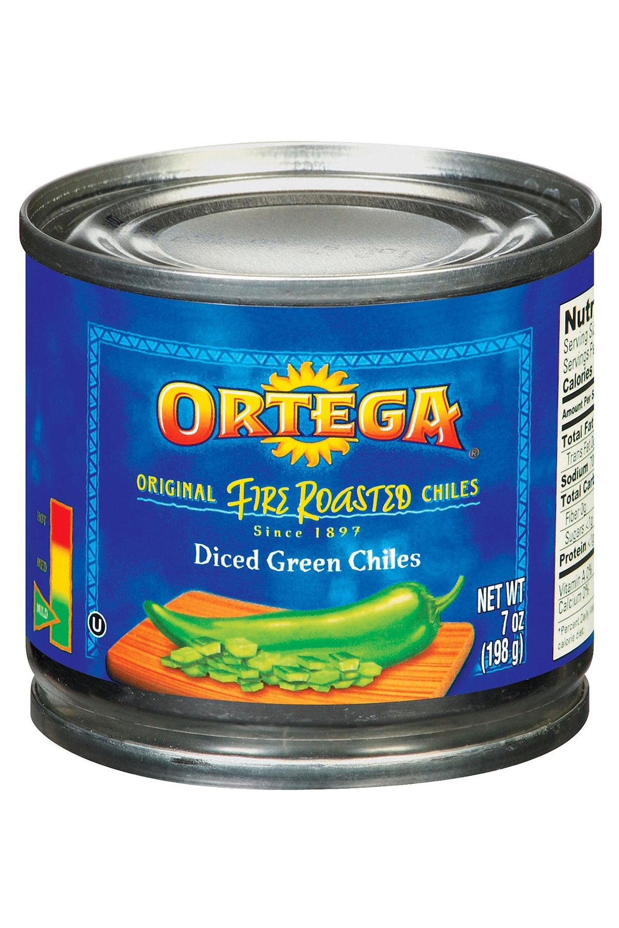 30 Healthy Canned Foods You Should Stock Up On – 5 Kinds You