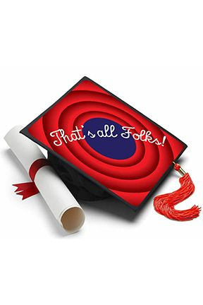Red, Font, Smoking, Tobacco products, Diploma,