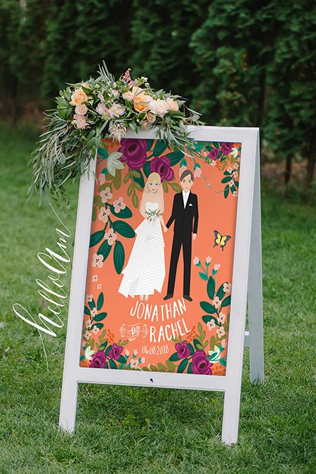 Tree, Floral design, Photography, Ceremony, Easel, Wildflower, Plant, Flower Arranging, Flower, Wedding,
