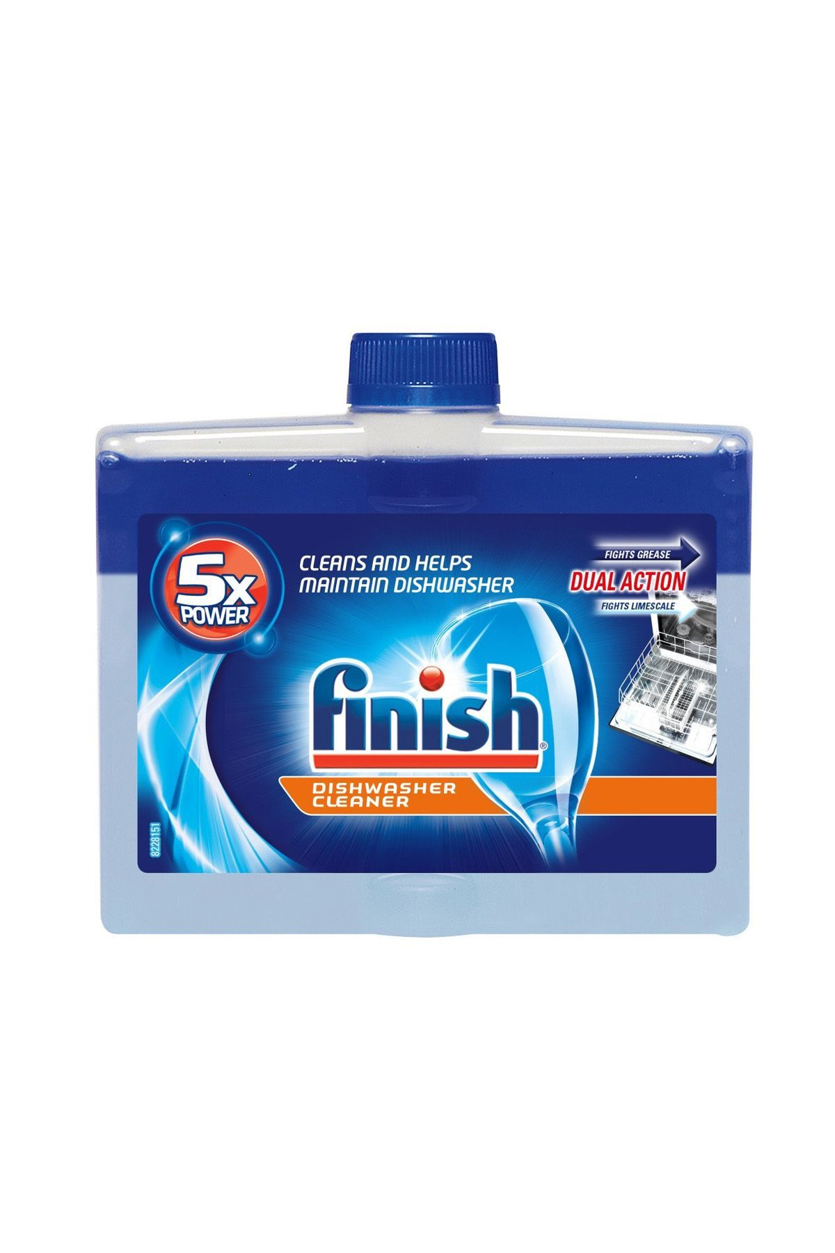 465f6d641342 Best Dishwasher Cleaner - Top-Rated Dishwasher Cleaning Products