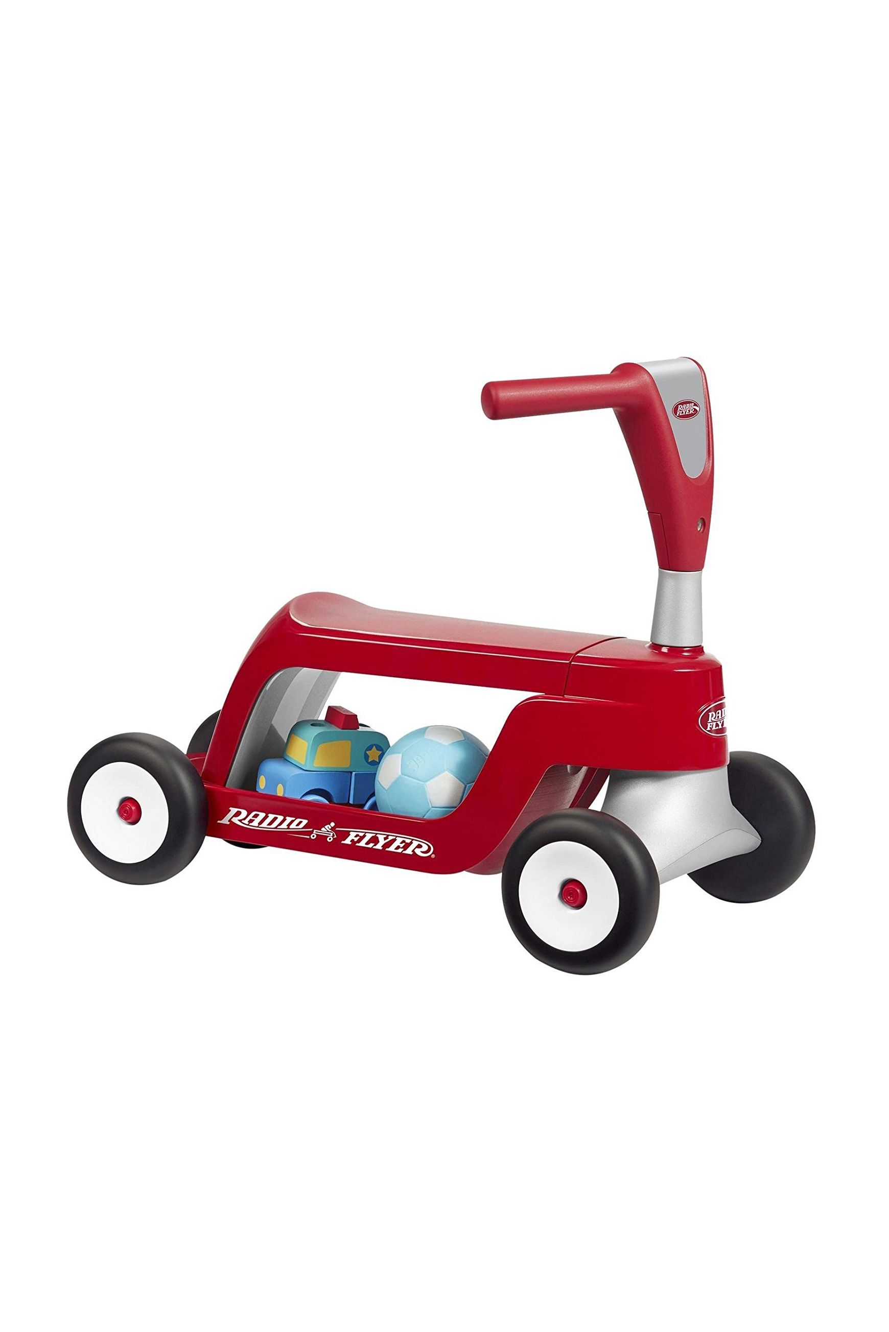 The Best Kids Ride On Cars Top Rated For Fisher Price Harley Davidson Tough Trike