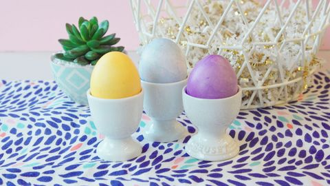 The Best Easter Egg Decorating Kits You Can Buy - Egg Coloring Kits ...