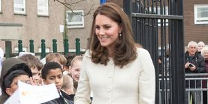 kate-middleton-JoJo-Maman-Bébé-white-coat