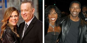 modern celebrity love stories