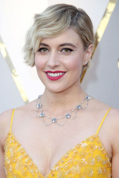 25 Easy Wedding Guest Hairstyles Best Hair Ideas For