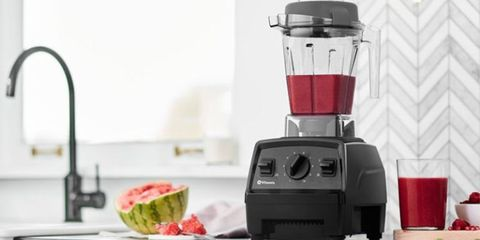 Appliance Reviews - Best Kitchen and Small Home Appliances