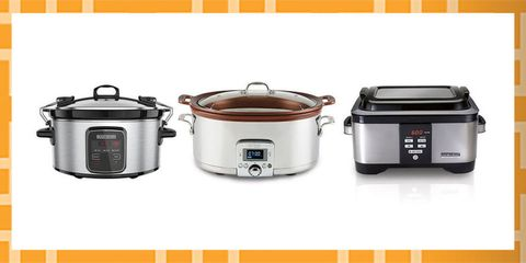 image - Best Slow Cooker Americas Test Kitchen