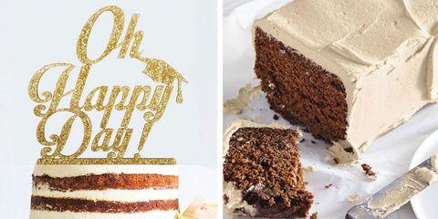 Food, Cake, Buttercream, Dish, Snack cake, Dessert, Chocolate cake, Cuisine, Icing, Carrot cake,
