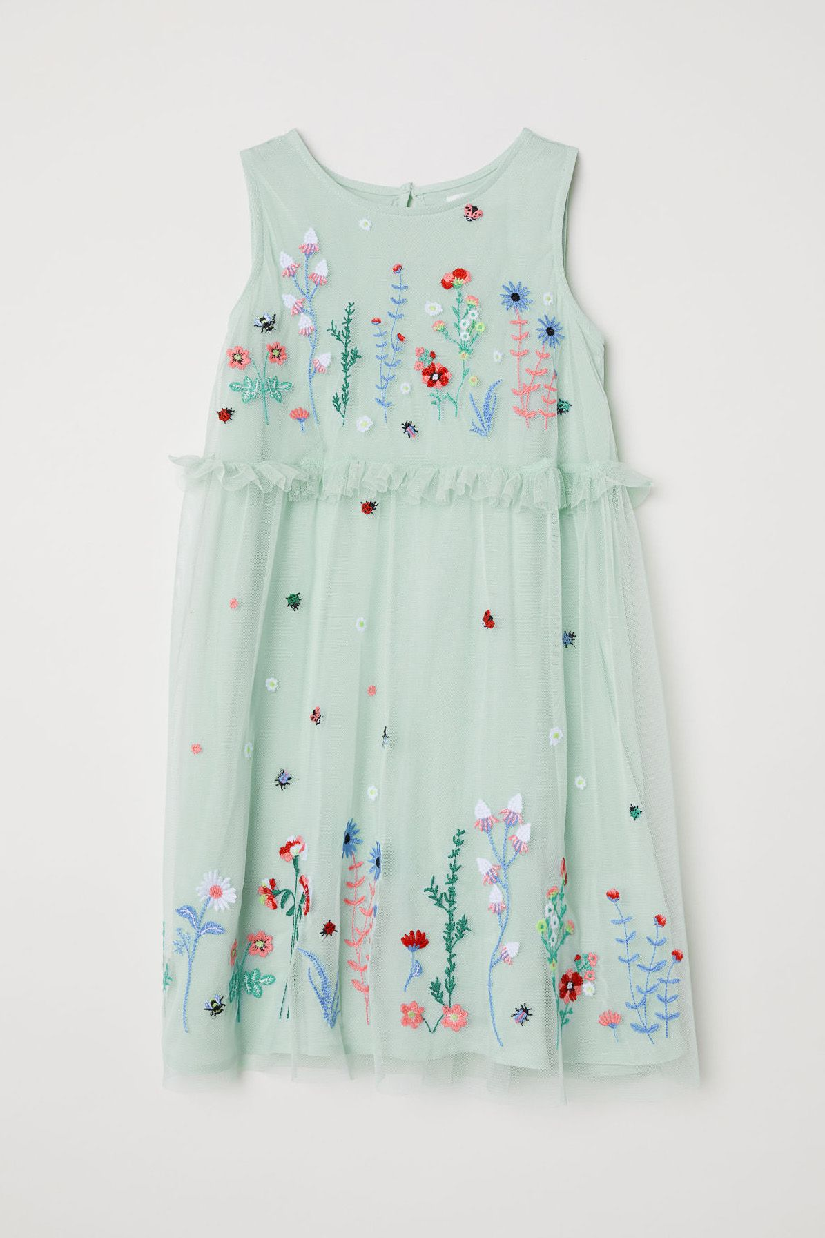 17 Cute Easter Outfits for Girls and Boys 2018 - Inexpensive Easter ...