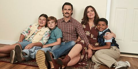 this is us season 3 everything you need to know before you watch