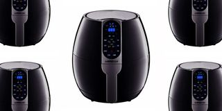 fantastic house renovation app. This Popular Amazon Air Fryer Is 50  Off Best Home Improvement Apps Websites