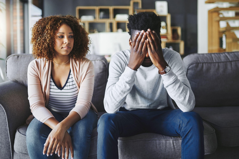 Is karlie redd dating lyfe jennings