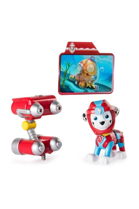 15 best easter gift ideas for toddlers fun toddler easter basket toys image negle Gallery
