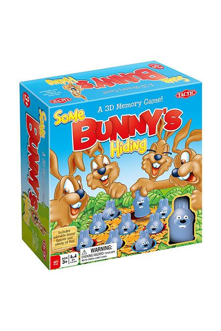 15 best easter gift ideas for toddlers fun toddler easter basket toys negle Images