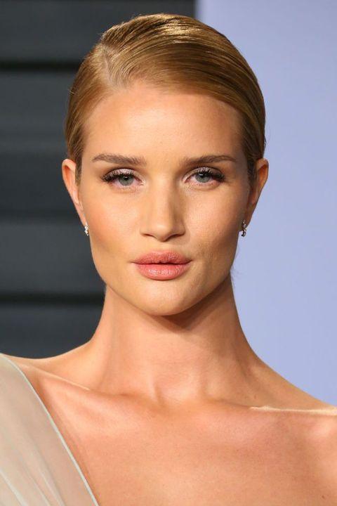 15 Beautiful Wedding Makeup Looks - Wedding Makeup Inspiration