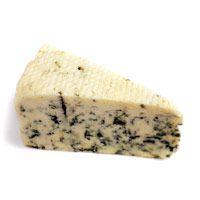 blue-cheese-lambchops-couscous-1779-200