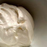 quick-yogurt-spumoni-1226