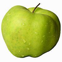 applesauce-gingerbread-1816-200