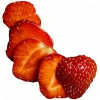 savarin-berries-1216