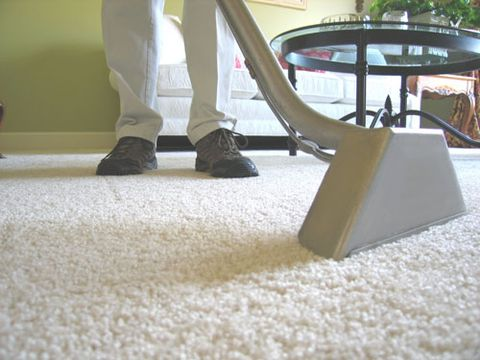 Carpet cleaner test carpet cleaning machine test details cleaning stains solutioingenieria Images