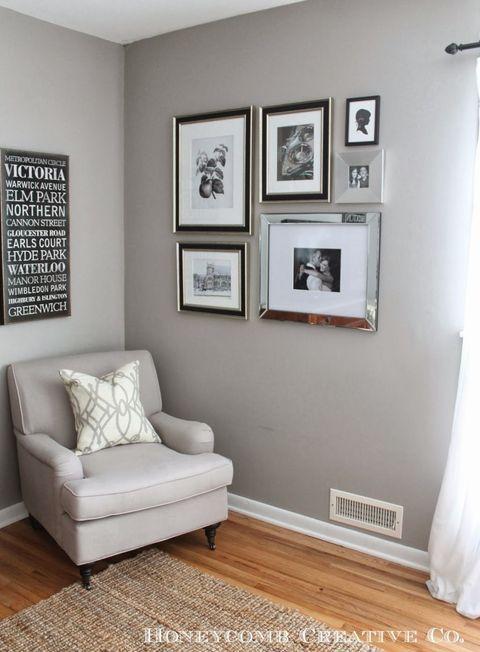 Wood, Room, Interior design, Floor, Flooring, Wall, White, Hardwood, Home, Interior design,