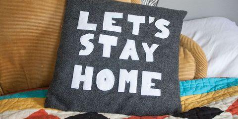 Textile, Pattern, Cushion, Linens, Orange, Home accessories, Throw pillow, Bedding, Pillow, Creative arts,