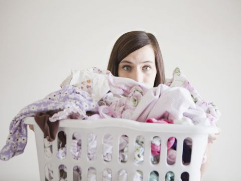 Product, Purple, Pink, Lavender, Eyelash, Violet, Linens, Bedding, Wicker, Portrait photography,