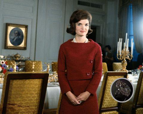 Dress, Candle holder, Interior design, Picture frame, Brass, Makeover, Belt, Trophy, Candle, Award,