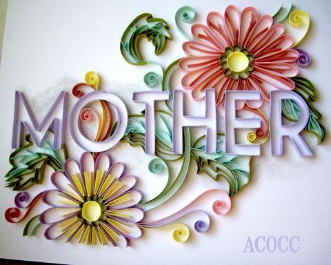 Text, Petal, Font, Floral design, Illustration, Creative arts, Graphics, Daisy family, Symbol, Cut flowers,