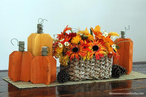 Orange, Sunflower, Flower, Petal, Still life photography, Flowering plant, Cut flowers, Bouquet, Flower Arranging, Daisy family,