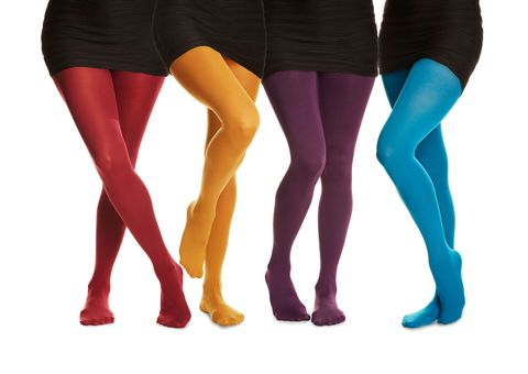 347faa54922 Best Tights of 2014 - Top Rated Tights for Women