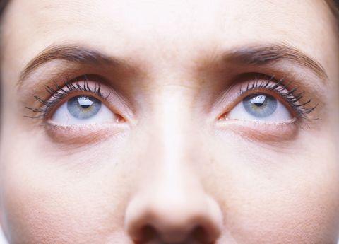 Ruining Your Eyes