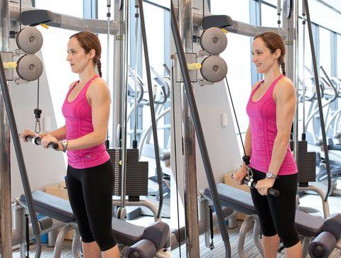 Ineffective Exercises You Should Skip - Dangerous Exercises